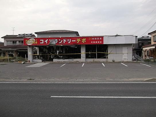 shinnsai2011111907no54