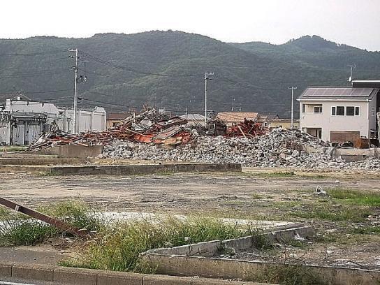 shinnsai201112007no55