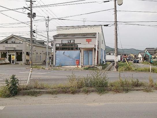 shinnsai2011112002no55
