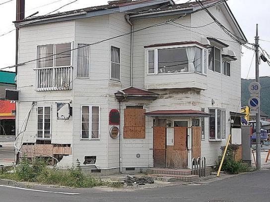 shinnsai2011112003no56