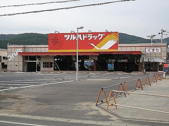 shinnsai2011112005no56