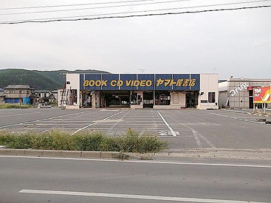 shinnsai2011112007no56
