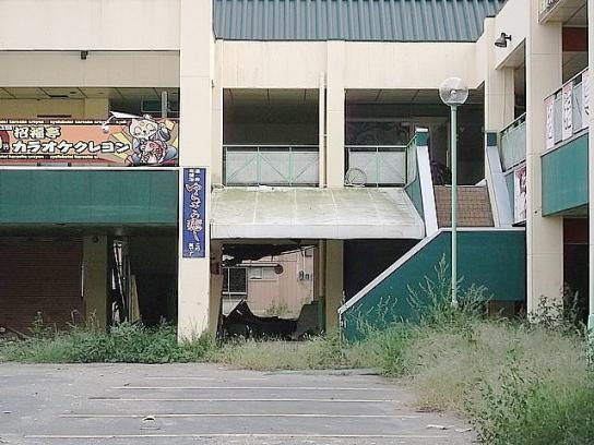 shinnsai2011112206no57