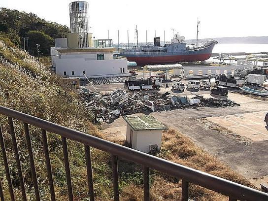 shinnsai2011112405no58