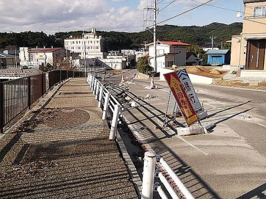 shinnsai2011112407no58
