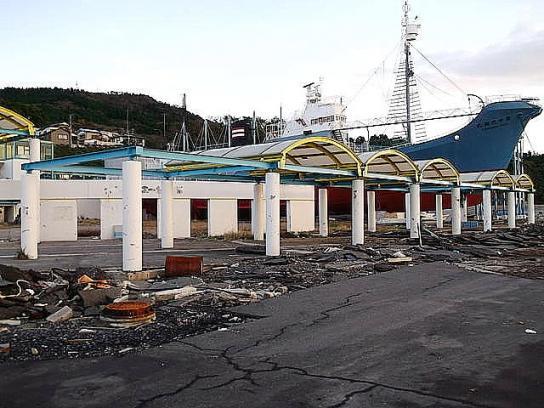 shinnsai2011112502no58
