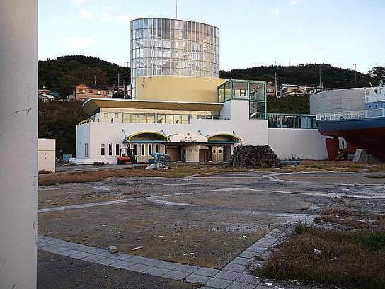 shinnsai2011112503no58