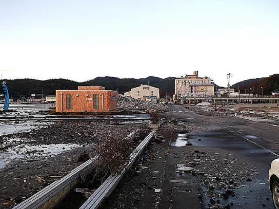 shinnsai2011112704no58