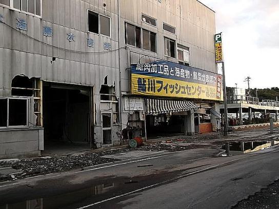 shinnsai2011112706no58