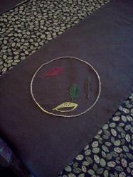 TableCloth 3