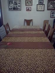 TableCloth 1