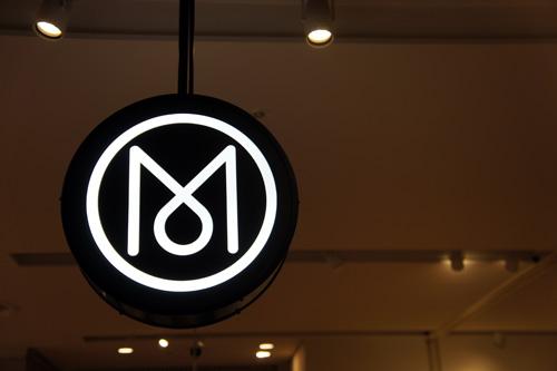 m5.jpg