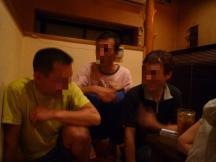 2011091043_copy.jpg