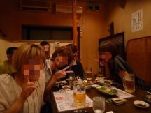 2011091044_copy.jpg