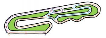 2013コース図