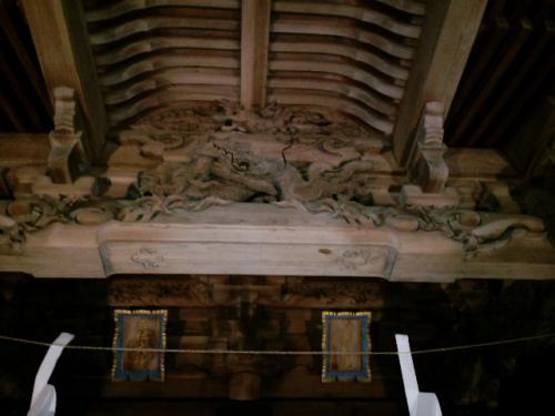 長岡神社3