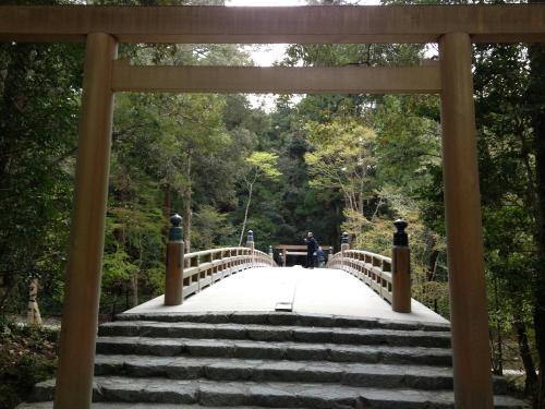 11風日祈宮橋