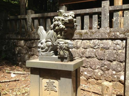 鎮大神社3