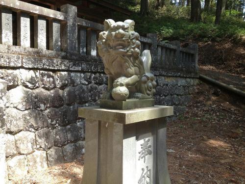 鎮大神社4