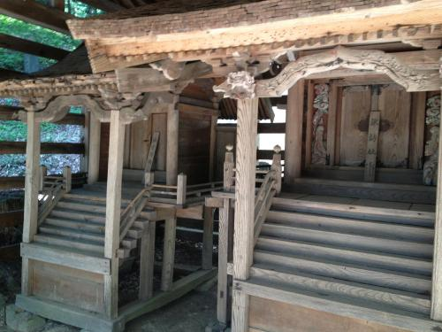 鎮大神社6