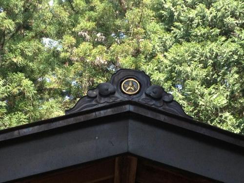 鎮大神社7