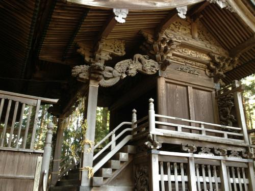 法性神社5