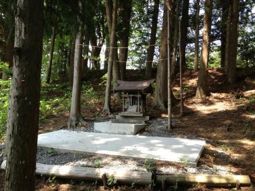八嶋神社5