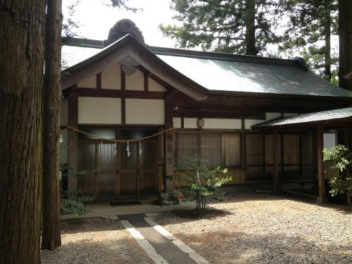 蕗原神社4