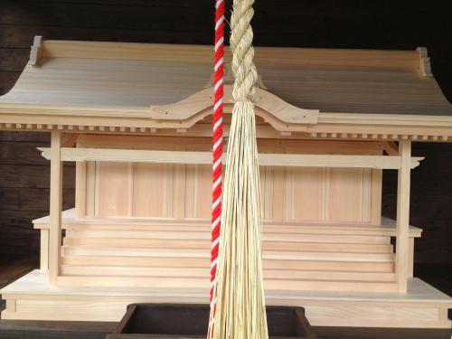 福岡津島神社2