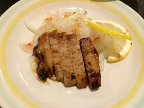 かっぱ厨亭6