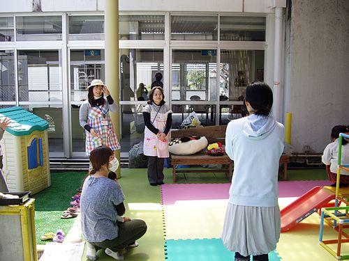2012_03_28_ぐりぐら閉所02