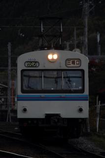 IMG_18740.jpg