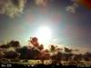 Sky-226.jpg