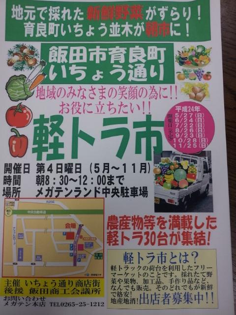 2012.4軽トラポスター