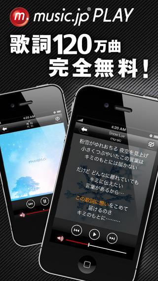 screen9568x568.jpg
