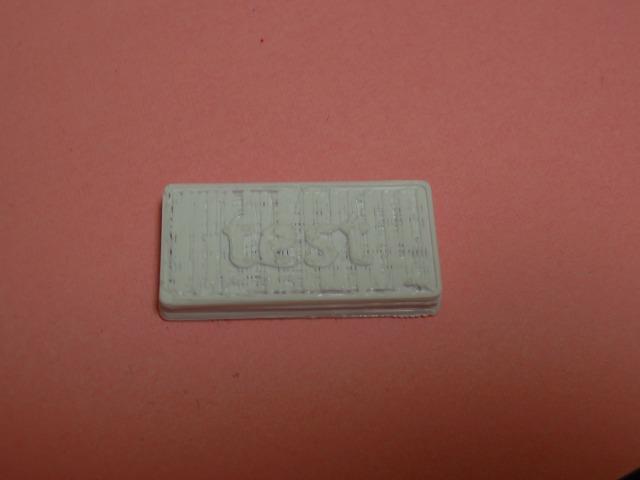 簡単設定02mm(1)