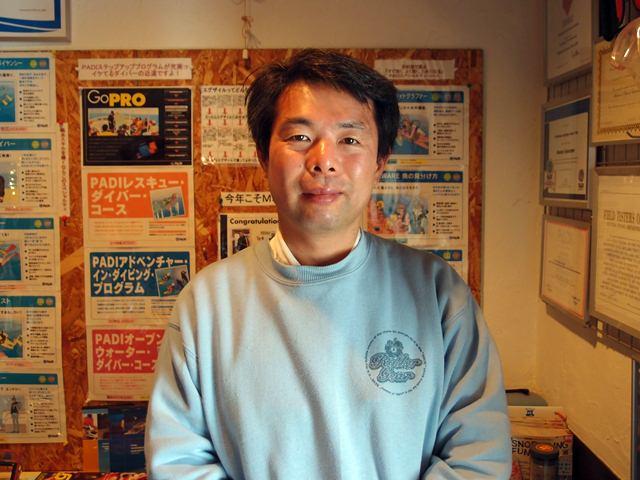 21_0202shima2.jpg
