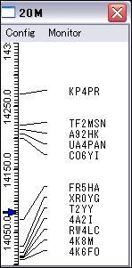 PrintScreen2013_201.jpg