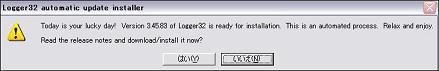 PrintScreen2013_249.jpg