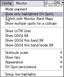 PrintScreen2013_252.jpg
