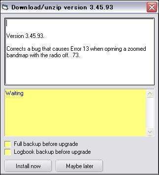 PrintScreen2013_260.jpg