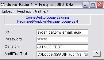 PrintScreen2013_272.jpg