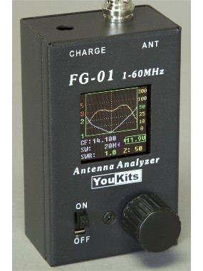 ant-analyzer-r9410small.jpg