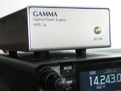 hps1a-013-800.jpg