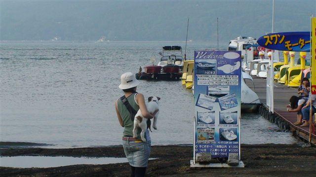 2011 沖縄 2 056