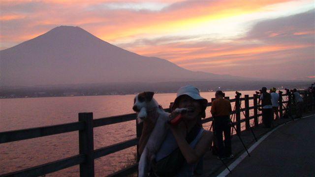 2011 沖縄 2 068