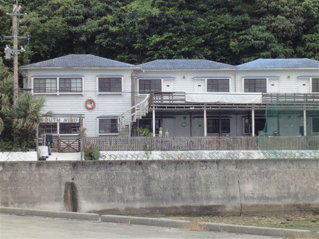 2011 沖縄 2 398