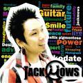 Jack Mows
