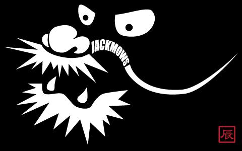 辰_jackmows