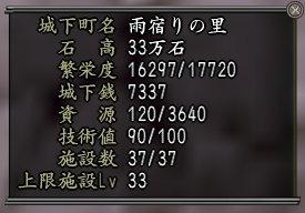 Nol12033104
